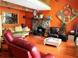 Southwest Bedroom Decor Southwestern Bedroom Decor Home Design And Decor Native