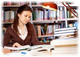 Доработка дипломной работы доработка диплома