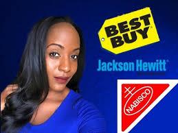 3️⃣ BIG 😲 panies Hiring For Work From Home Jobs Best Buy