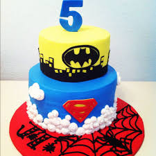 Superhero Cake Design Super Hero Cake Desserts Pinterest Superhero Cake