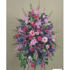 flowers balloons to go closed florists 2613 e ashlan ave flower delivery fresno ca