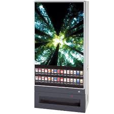 Modular Vending Machines Stunning Vendtech 48 Azkoyen Vending