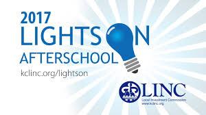 Lights On After School 2017 Lights On Afterschool 2017