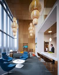 office modern interior design. 1360 best modern office architecture u0026 interior design community images on pinterest ideas designs and spaces