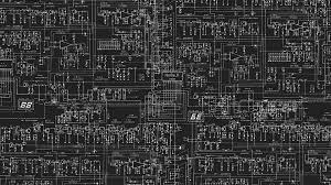 wallpaper, Computer engineering ...