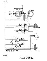 single pole switch wiring diagram awesome single pole wiring diagram related post