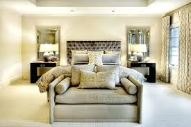 traditional bedroom designs master bedroom. Traditional Master Bedroom Designs Bed Design Decorating Ideas Classic Double . L