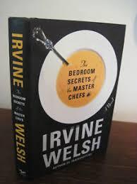 image is loading 1st edition the bedroom secrets master chefs irvine