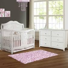stylish nursery furniture. Remarkable Modern Nursery Furniture Contemporary Baby Dresser Stylish