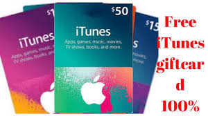 free itunes gift card codes free itunes gift card code generator 2018