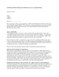 Harvard Acceptance Letter To An Admissions Acceptance Letter