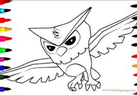 New Coloring Pages Animal Jam Funny Coloring Page For Adult Free
