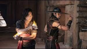 Ligaxxi media nonton movie lk21 terbaik tahun 2020. Mortal Kombat 2021 Film Streaming Youtube