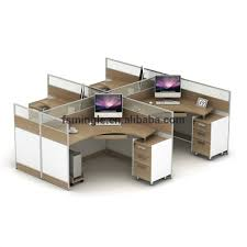 office cubicle design ideas. medium size of home officemodern office cubicle design modern new 2017 ideas