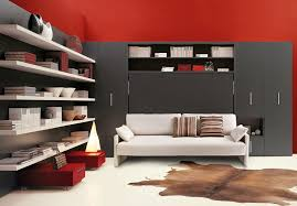 space saver bedroom furniture. Space Efficient Bedroom Furniture Space Saver Bedroom Furniture M