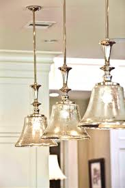 farmhouse pendant lighting. Beautiful Farmhouse Pendant Lighting Fixtures 72 For Victorian Hotel Light With