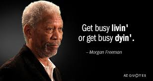 Morgan Freeman Quotes New TOP 48 QUOTES BY MORGAN FREEMAN Of 481 AZ Quotes