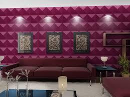 Wall Panelling Living Room Living Room Art Panels Best Living Room 2017