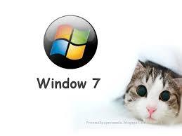 free desktop backgrounds for windows 7