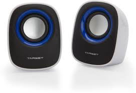 speakers in target. target ts-m017 laptopdesktop speaker speakers in