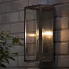 lcm zn 20944 sst stainless steel garden lights