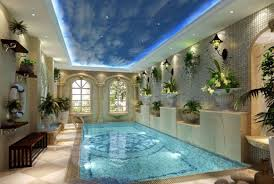 tray lighting ceiling. Interior Long Rectangular Tray Ceiling Recessed Lighting Newest Decorative Plants For Pool R