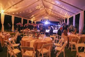 wedding at barnsley gardens