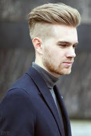 undercut hairstyle n up pomp undercut hairstyle 45 stylish looks