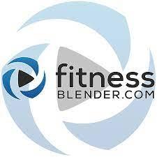 FitnessBlender - YouTube