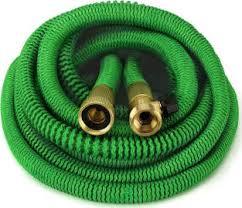 best expandable garden hose. Best Mid-Range Expandable Garden Hose I