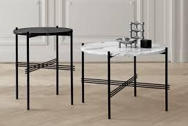 metal furniture design. Ten Modern Scandinavian Brands To Know Arkitexture Furniture Design Metal P