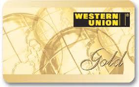 o Z O En Union Program Western Card - Sp Aplitt Gold