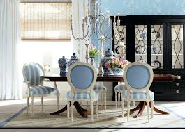ethan allen chandeliers dining room marvelous dining room remarkable buffet chandeliers medallion collection sets furniture table