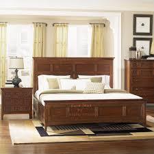 Wooden furniture bed design Decorative Wooden Home Bedroom Furniture Overstock Bedroom Set In Pure Teak Wood twb 26 Details Bic Furniture India
