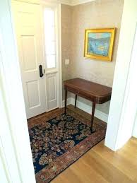 entrance way rug entryway area rug foyer size entrance way hall entry way rug round entryway