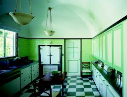 Kitchen For Older Homes Kitchen Cabinet Revolution Revolutions 1930s Kitchen And 1920s