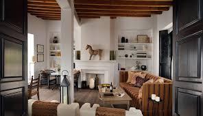 Main Slider • Hotel Designs