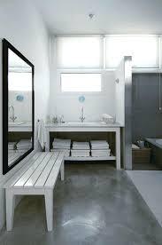 pool house bathroom ideas socialforcesite