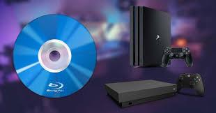 Encuentra los mejores juegos para pc de hack and slash. Piratear Xbox One Por Que Ha Sido La Primera Gran Consola Sin Hackear