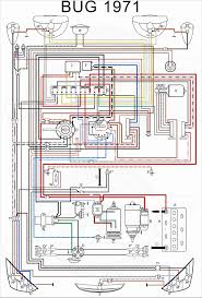 gilson gil 33155 wiring diagram wiring library 1979 vw bus behind fuse box auto electrical wiring diagram rh rraconsulting co uk