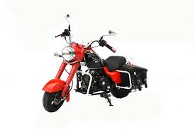 50cc mini chopper for sale snap on chopper for kids teens s