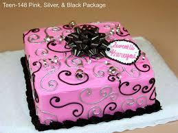birthday cake for teen girls 14. Perfect Girls Birthday Cake Ideas For Teen Girls For 14