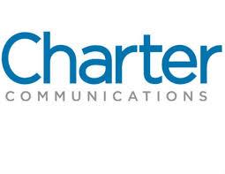 charter logo news 400x300 jpg