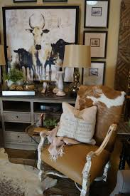 Western Living Room Decor 17 Best Ideas About Western Living Rooms On Pinterest Western