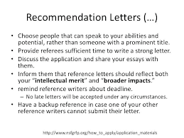 permanent resident application cover letter sample cover letter for permanent residence application cover letter