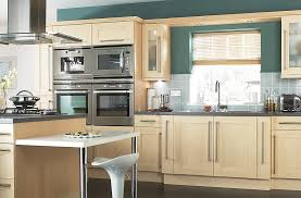 maple kitchen cabinets contemporary. Westleigh Maple Effect Shaker. Our Contemporary Kitchen Cabinets B