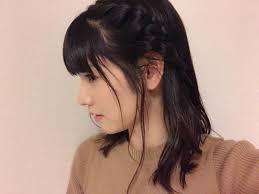 髪型 道重さゆみオフィシャルブログサユミンランドールpowered