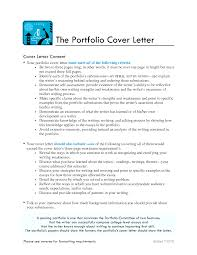 best photos of portfolio cover letter sample english writing cover cover letter best photos of portfolio cover letter sample english writingportfolio manager cover letter