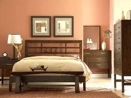 asian themed furniture. Asian Themed Furniture Best Rooms Images On Interior Bedroom Sets Living Room N