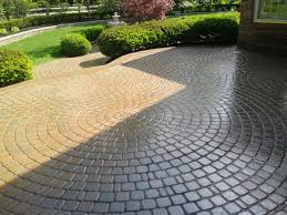 Paver Patio Design Ideas patio designs with pavers paver patio fuax rug patio neave group outdoor solutions stamford ct patio
